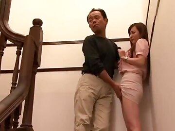 Awesome xxx scene Japanese only here